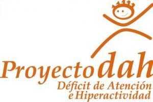 Proyectodah - Fundación Cultural Federico Hoth A.C.