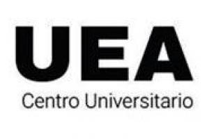 UEA Centro Universitario