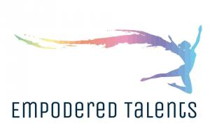 Empodered Talents