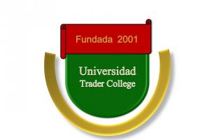 Universidad Trader College