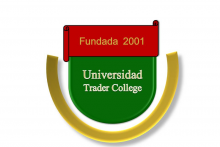 Universidad Trader College
