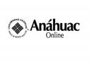 Universidad Anáhuac - Diplomados