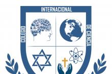 COLEGIO INTERNACIONAL DE CIENCIA Y HUMANIDADES S.C.
