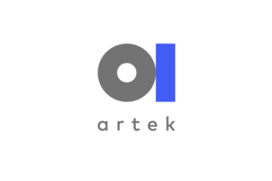 Instituto Artek