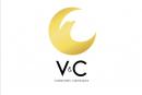 V&C Consultores Certificados