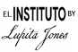 Instituto by Lupita Jones