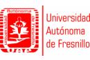 Universidad Autónoma de Fresnillo