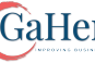 GAHER IMPROVING BUSINESS