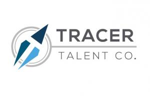 TRACER TALENT CO