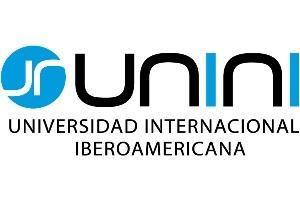 Universidad Internacional Iberoamericana - UNINI México