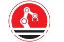 MAICRO International Automation