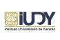 Red de Institutos Universitarios
