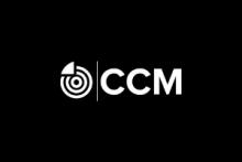 Centro de Creadores Musicales