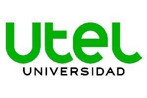 Universidad UTEL - Ejecutivas