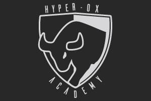 HyperOX Academy