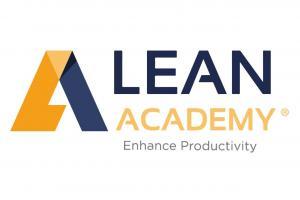 Lean Academy