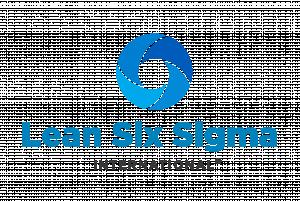 Lean Six Sigma International