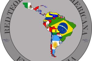 Red Teorica Latinoamericana de Enfermería