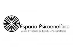 Espacio Psicoanalítico A. C.