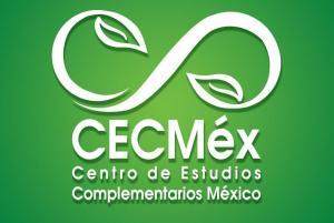 CECMéx
