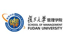 Fudan University School of Management