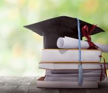 Educación y becas