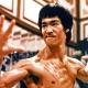 Bruce Lee y las artes marciales