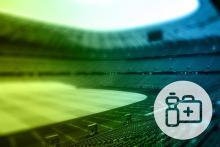 Título de Especialista Universitario en Prevención y Recuperación de Lesiones en Fútbol
