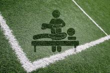 Total Agents Sport - Curso Universitario de Especialización en Prevención y Recuperación Funcional de Lesiones en Fútbol
