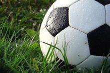 Total Agents Sport - Curso Universitario de Especialización en Preparación Física en Fútbol