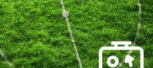 Total Agents Sport - Curso Universitario de Especialización en Planificacion Futbolística