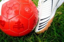 Total Agents Sport - Curso Universitario de Especialización en Protocolos para la Recuperación Funcional de Lesiones en Fútbol