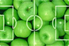 Total Agents Sport - Curso Universitario de Especialización en Nutrición, Hidratación y Ayudas Ergogénicas en Fútbol