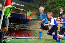 Total Agents Sport - Curso Universitario de Especialización en Captación, Desarrollo y Gestión del Talento en Fútbol
