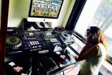 BeatSystem