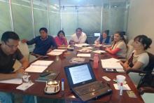 Taller Integral de Sueldos y Salarios en Puebla