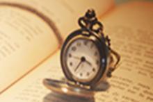 Psicoterapia Focal de Tiempo Limitado