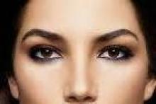 Correcciones de facciones, aprender a armonizar las proporciones del rostro