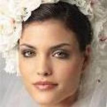 Especialízate en maquillaje de novias