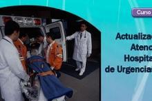Curso Urgencias Médicas