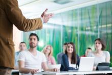 Maestría en Enseñanza Educativa para Profesionistas