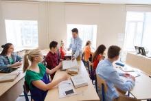Maestría de Actualización e Innovación Educativa