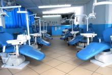 Clínica de Prótesis Bucal