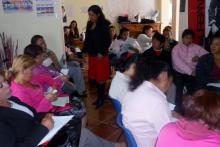 Desarrollo Personal - AVON Tlaxcala