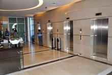 Nuestras oficinas - 39 Poniente 3515, 5o. Piso, Puebla