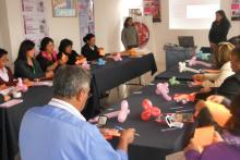 Desarrollo Personal - AVON Puebla