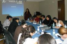 Desarrollo Personal - GMI Consultores