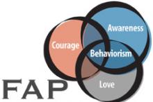 Promocional Psicoterapia Analítica Funcional