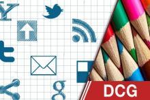 Licenciatura Diseño y Comunicación Gráfica