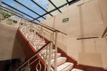 Plantel Querétaro